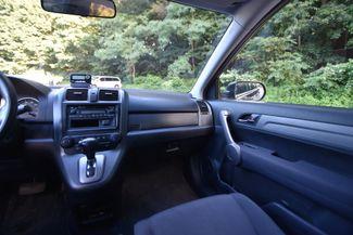 2008 Honda CR-V LX Naugatuck, Connecticut 17