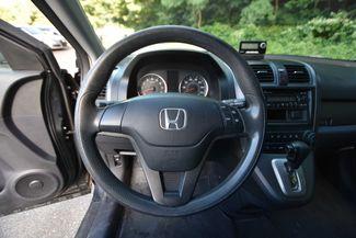2008 Honda CR-V LX Naugatuck, Connecticut 20