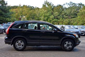 2008 Honda CR-V LX Naugatuck, Connecticut 5