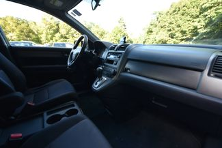2008 Honda CR-V LX Naugatuck, Connecticut 8