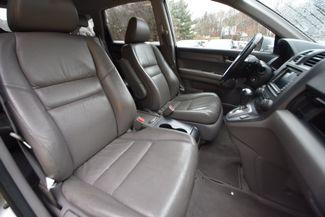 2008 Honda CR-V EX-L Naugatuck, Connecticut 10