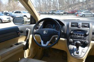 2008 Honda CR-V EX-L Naugatuck, Connecticut 16