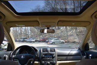 2008 Honda CR-V EX-L Naugatuck, Connecticut 19