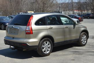 2008 Honda CR-V EX-L Naugatuck, Connecticut 4