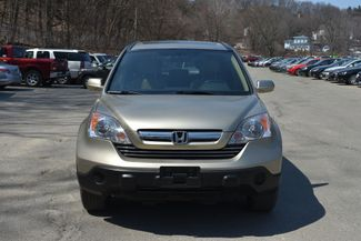 2008 Honda CR-V EX-L Naugatuck, Connecticut 7