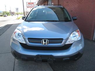 2008 Honda CR-V LX New Brunswick, New Jersey
