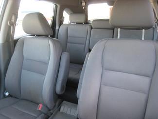 2008 Honda CR-V LX New Brunswick, New Jersey 11