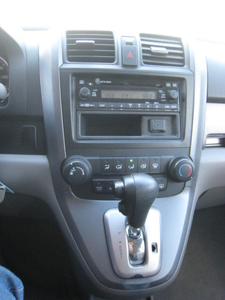 2008 Honda CR-V LX New Brunswick, New Jersey 14