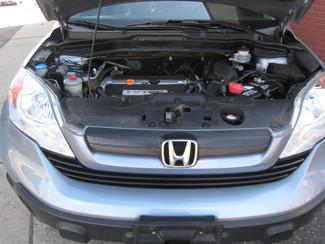 2008 Honda CR-V LX New Brunswick, New Jersey 16