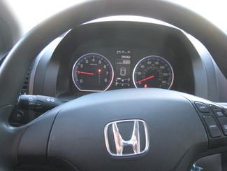 2008 Honda CR-V LX New Brunswick, New Jersey 17
