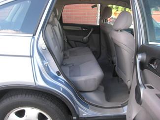 2008 Honda CR-V LX New Brunswick, New Jersey 6