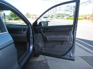 2008 Honda CR-V LX New Brunswick, New Jersey 7