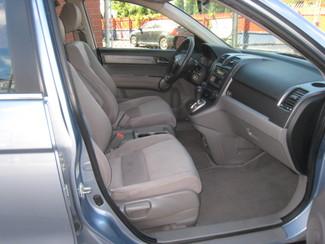 2008 Honda CR-V LX New Brunswick, New Jersey 8