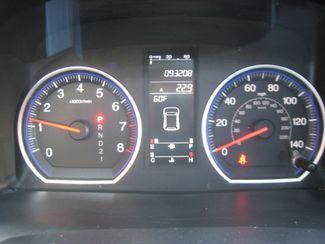 2008 Honda CR-V EX-L New Brunswick, New Jersey 6