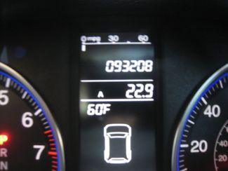 2008 Honda CR-V EX-L New Brunswick, New Jersey 7