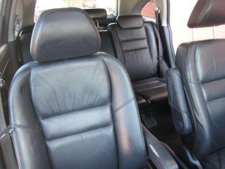 2008 Honda CR-V EX-L New Brunswick, New Jersey 17
