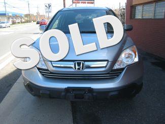 2008 Honda CR-V EX-L New Brunswick, New Jersey