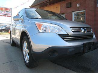 2008 Honda CR-V EX-L New Brunswick, New Jersey 1