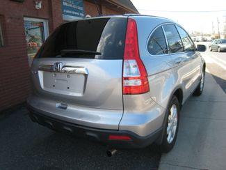 2008 Honda CR-V EX-L New Brunswick, New Jersey 3