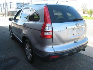 2008 Honda CR-V EX-L New Brunswick, New Jersey 4