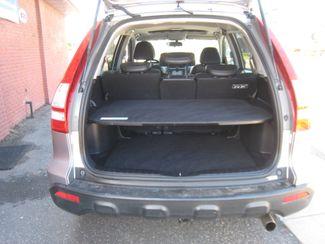 2008 Honda CR-V EX-L New Brunswick, New Jersey 5