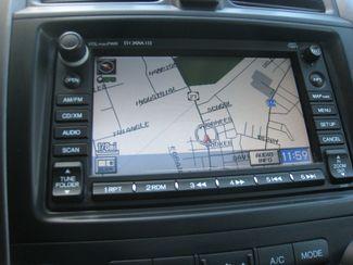 2008 Honda CR-V EX-L New Brunswick, New Jersey 8