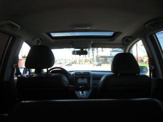 2008 Honda CR-V EX-L New Brunswick, New Jersey 19
