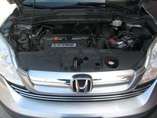 2008 Honda CR-V EX-L New Brunswick, New Jersey 20