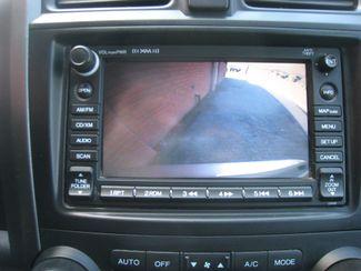 2008 Honda CR-V EX-L New Brunswick, New Jersey 9