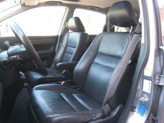 2008 Honda CR-V EX-L New Brunswick, New Jersey 10