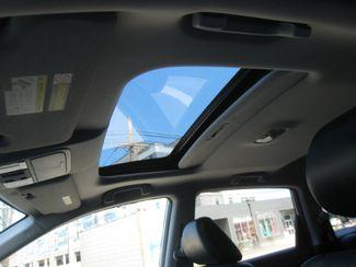 2008 Honda CR-V EX-L New Brunswick, New Jersey 13