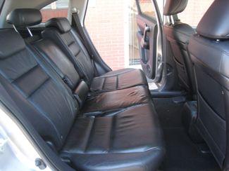 2008 Honda CR-V EX-L New Brunswick, New Jersey 14