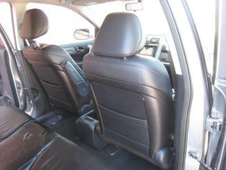 2008 Honda CR-V EX-L New Brunswick, New Jersey 15