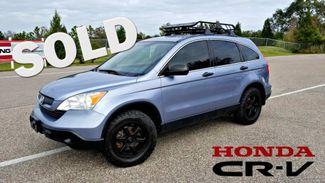 2008 Honda CR-V CRV  LX | Palmetto, FL | EA Motorsports in Palmetto FL