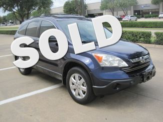 2008 Honda CR-V EX, 1 Owner, Sun Roof, Low miles. Plano, Texas