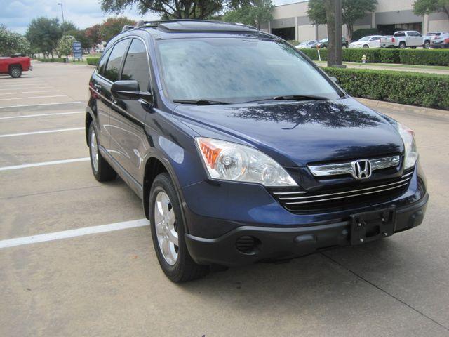 2008 Honda CR-V EX, 1 Owner, Sun Roof, Low miles. Plano, Texas 1