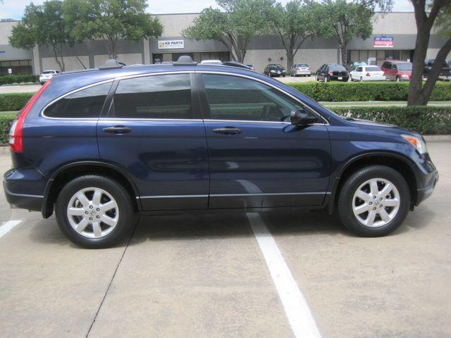 2008 Honda CR-V EX, 1 Owner, Sun Roof, Low miles. Plano, Texas 6