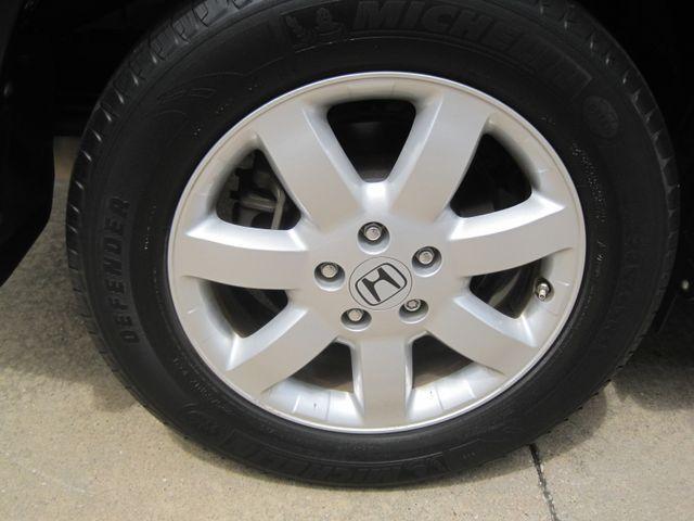 2008 Honda CR-V EX, 1 Owner, Sun Roof, Low miles. Plano, Texas 28