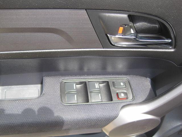 2008 Honda CR-V EX, 1 Owner, Sun Roof, Low miles. Plano, Texas 24