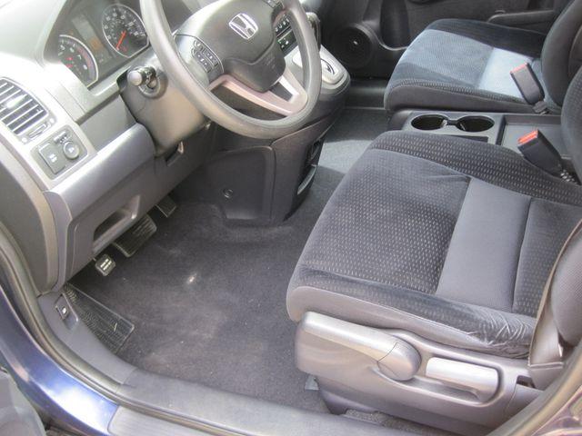 2008 Honda CR-V EX, 1 Owner, Sun Roof, Low miles. Plano, Texas 12