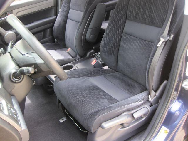 2008 Honda CR-V EX, 1 Owner, Sun Roof, Low miles. Plano, Texas 13