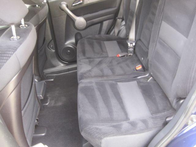 2008 Honda CR-V EX, 1 Owner, Sun Roof, Low miles. Plano, Texas 14