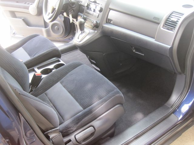 2008 Honda CR-V EX, 1 Owner, Sun Roof, Low miles. Plano, Texas 17