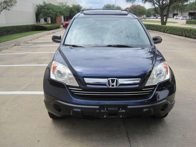 2008 Honda CR-V EX, 1 Owner, Sun Roof, Low miles. Plano, Texas 2
