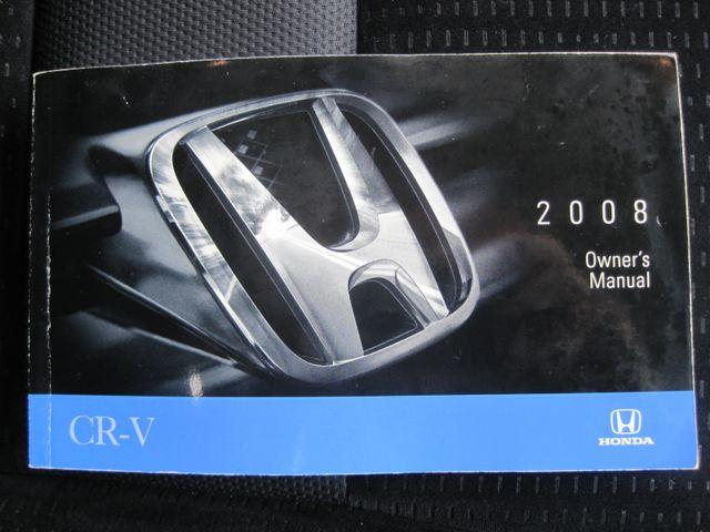 2008 Honda CR-V EX, 1 Owner, Sun Roof, Low miles. Plano, Texas 30