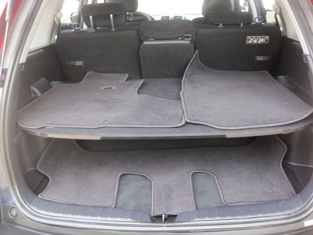 2008 Honda CR-V EX, 1 Owner, Sun Roof, Low miles. Plano, Texas 18