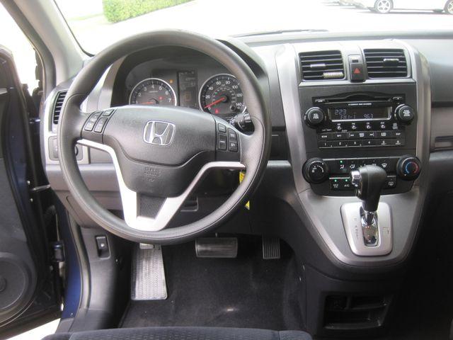 2008 Honda CR-V EX, 1 Owner, Sun Roof, Low miles. Plano, Texas 19