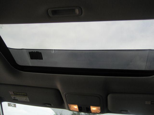 2008 Honda CR-V EX, 1 Owner, Sun Roof, Low miles. Plano, Texas 22