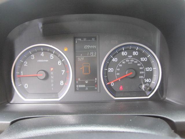 2008 Honda CR-V EX, 1 Owner, Sun Roof, Low miles. Plano, Texas 26