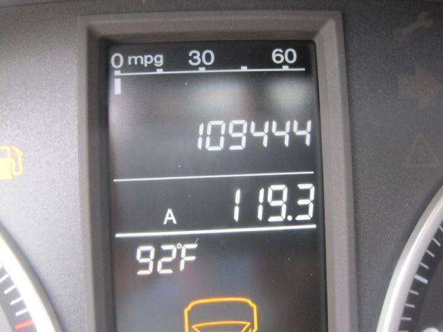 2008 Honda CR-V EX, 1 Owner, Sun Roof, Low miles. Plano, Texas 29